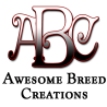 ABC_Logo_For Light Backgrounds